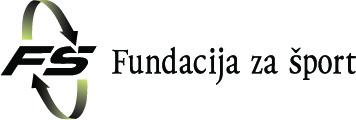 Fundacija za šport